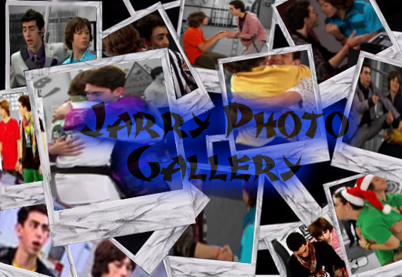 Jarry gallery banner