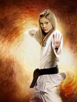Kim Crawford Season 2