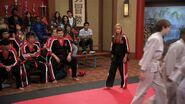 Kickin It S01E01 Wasabi Warriors 720p WEB-DL DD5 1 AAC2 0 H264-SURFER mkv 001140432