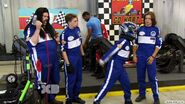 Kickin It S03E19 Queen Of Karts 720p HDTV x264-OOO mkv 000826242