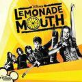 Lemonade Mouth Cd.jpg