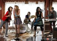 Lemonade-Mouth-Music-Video-500x360