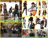 Lemonade Mouth-1