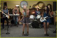 Hayley-kiyoko-lemonade-mouth-stills-03