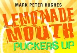 Lemonademouthpuckersup