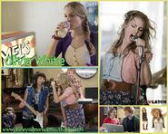 Lemonade Mouth5
