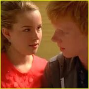 Adam and bridgit