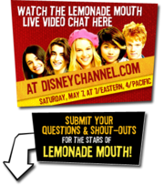 Livechat-promo