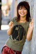 Hayley Kiyoko6
