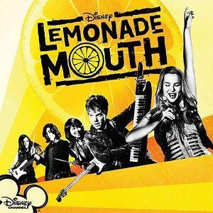 LemonadeMouthSoundtrack
