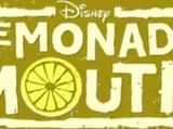 Lemonade Mouth (Movie)