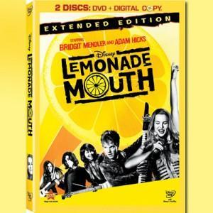Lemonade-mouth-dvd