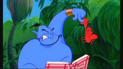 Aladdin3379