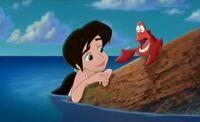 Melody-nd-Sebastian-little-mermaid-ariels-beginning-1603119-312-191