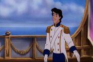 Disney-princess 135460 6