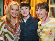 Greyson-Chance-In-So-Random-FIRST-LOOK-1