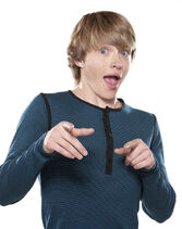 Sterling-Knight-chad-dylan-cooper-7251279-809-1024