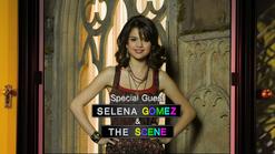 SelenaGomez6