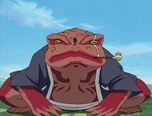 Naruto Episode096-94