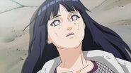 Naruto Shippuuden 169-119