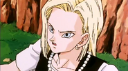 Android18Pic