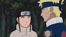 Naruto Shippuuden 260-0118