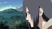 Naruto Shippuuden 298-0318