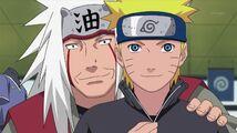 Naruto Shippuuden 152-153-395