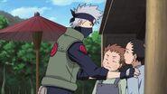 Naruto Shippuuden 178-136