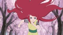 Naruto Shippuuden 246-0262