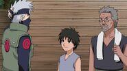 Naruto Shippuuden 181-361