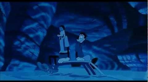 A Goofy Movie - Nobody Else But You (Widescreen)