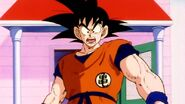 DragonballZ-Episode002ws 378