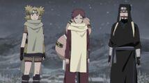 Naruto Shippuuden 208-115