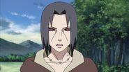 Naruto Shippuuden 298-0106