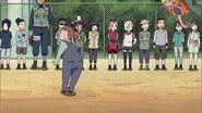 Naruto Shippuuden 257-0108