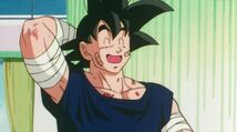 DragonballZ-Movie07 1608