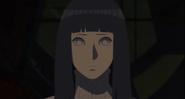 Hinata Hyuga The Last HD