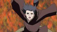 Naruto Shippuuden 299-0172