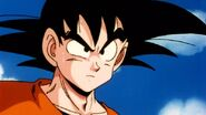DragonballZ-Episode002ws 398