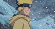 Naruto Movie1-967