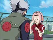 Naruto Episode108-175
