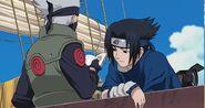 Naruto Movie1-486