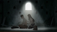 The-Last-Naruto-the-Movie-still-10