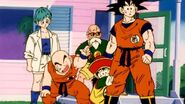DragonballZ-Episode002ws 206