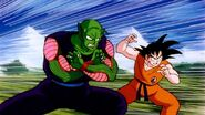 DragonballZ-Episode003ws 310