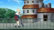 Naruto Shippuuden 234-0169