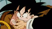 DragonballZ-Episode002ws 273