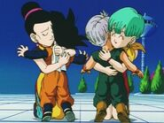 DragonballZ-Episode286 177