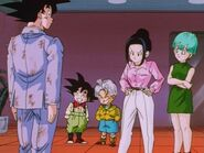 DragonballZ-Episode288 336